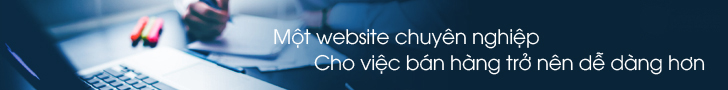 Thiết kế website Tibo